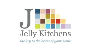 Jelly Kitchens