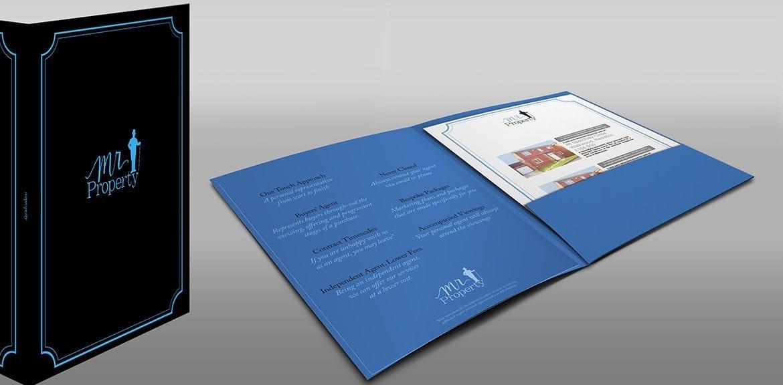 MrP-Brochure
