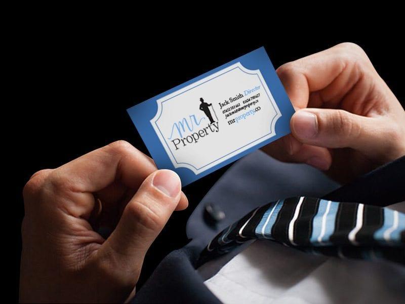 MrProperty-Business-Card-Mockup-1