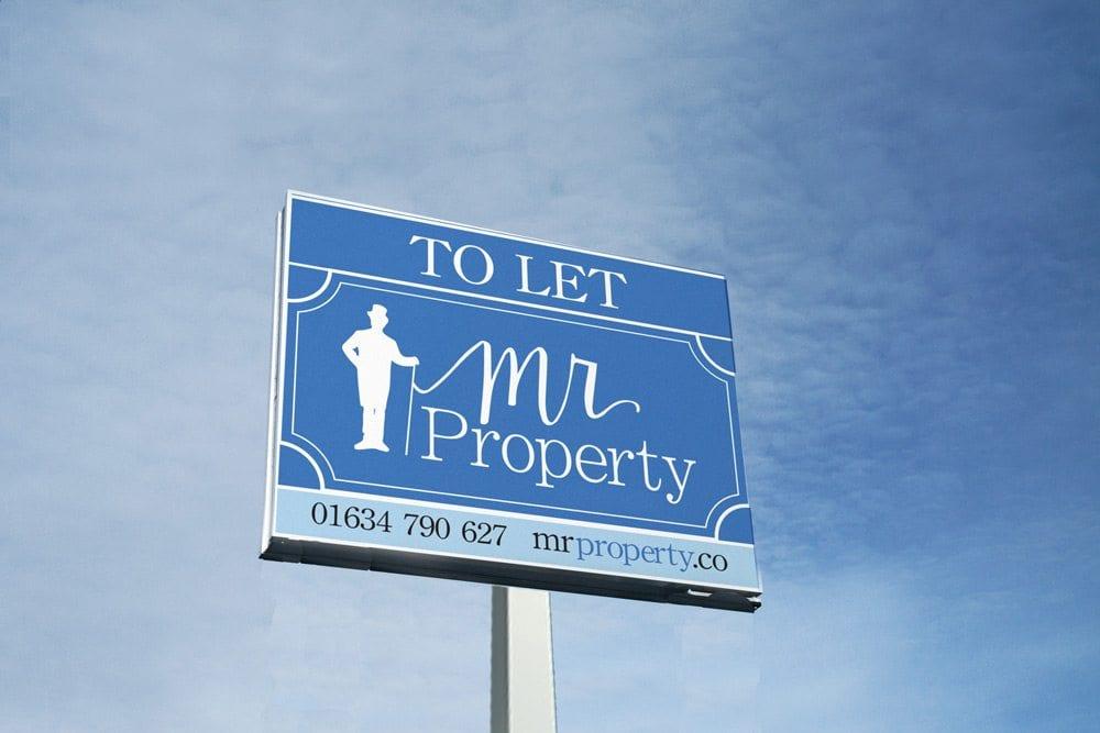 MrProperty-draft-salesboards03d