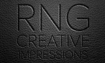 RNG Creative Impressions