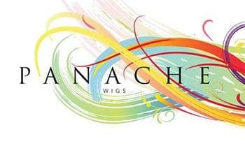 Panache Wigs